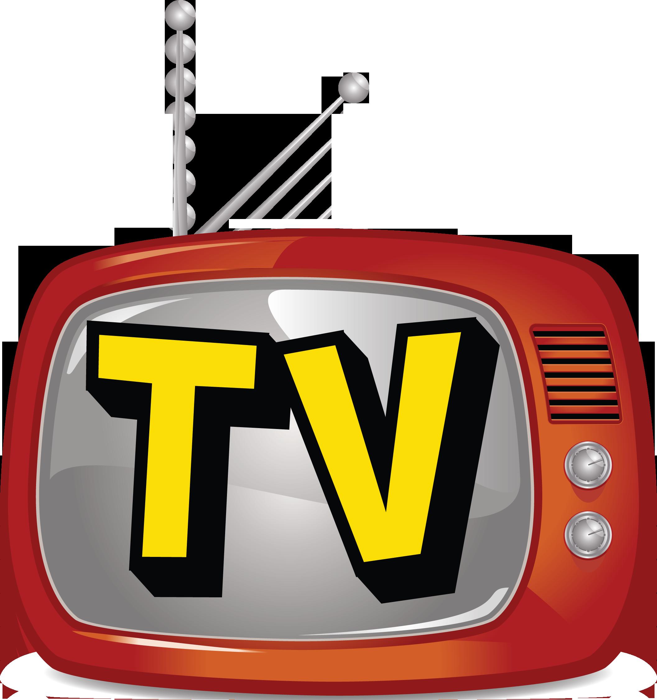 Магазин Телевидение Для Дома, АКОС