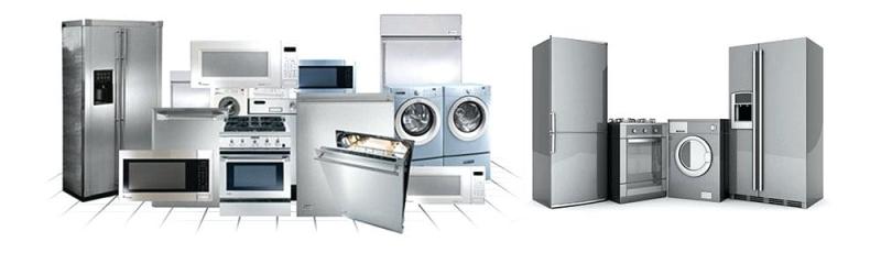 Мастер по ремонту холодильников Селятино