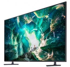 телевизоры samsung купить